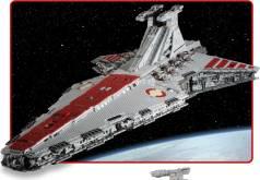 Crucero Lego.jpg
