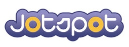 jotspot-logo.jpg