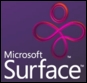 ms-surface.jpg