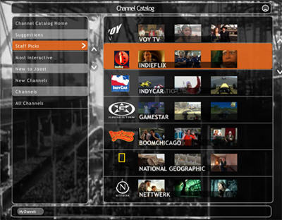 joost-channels.jpg