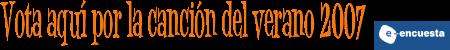 banner-encuesta-cancion-del-verano-2007.png