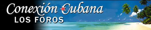 conexion-cubana.jpg