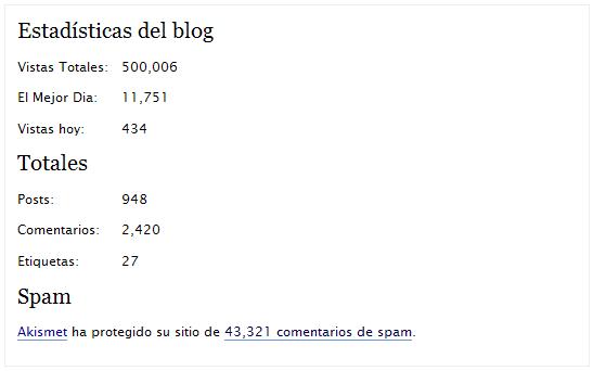 500000-visitas.png