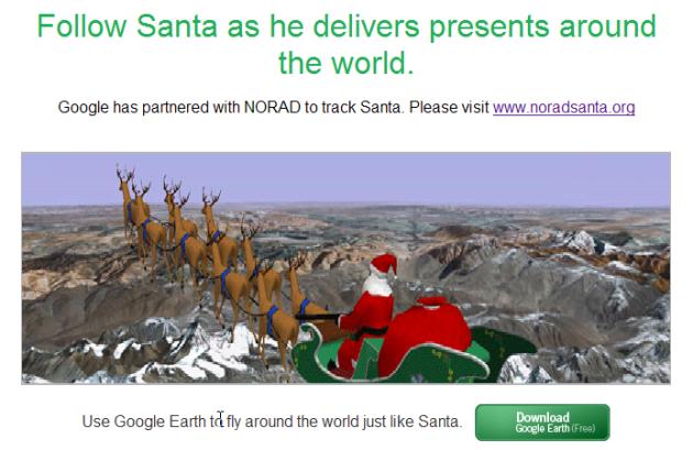 santa-google-2007.png