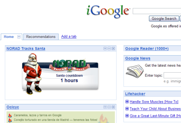 santa-tracker-en-igoogle-2007.png