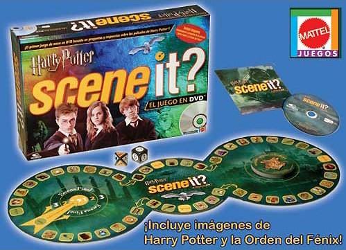 scene-it-harry-potter.jpg